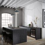 9241-[DK] cocina Bromo