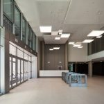 dekton-cajamar-building-02