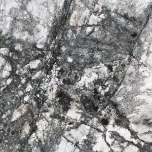 Marmol Invisible Grey